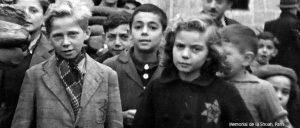 לראשונה יוכרו ניצולים שהיו ילדים בתקופת השואה לקבלת פיצוי ייחודי בעקבות הסכם היסטורי של ועידת התביעות עם ממשלת גרמניה תוקם קרן 'ילדי שואה' בסך 250 מיליון דולר