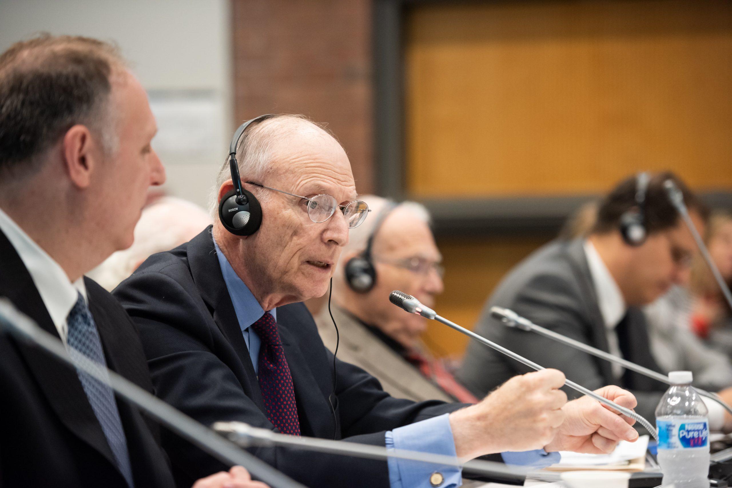 """הצלחה במו""""מ בין ועידת התביעות לממשלת גרמניה: כ-6,500 ניצולי שואה יהיו זכאים לראשונה לפנסיה חודשית"""